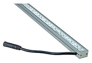 home improvement lighting ceiling fans outdoor lighting string lights