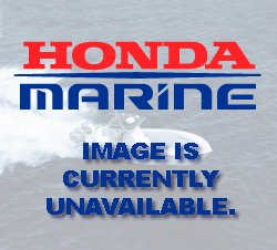 HONDA OUTBOARD ENGINES 19241-ZW1-B00 HOUSING, WATER PUMP