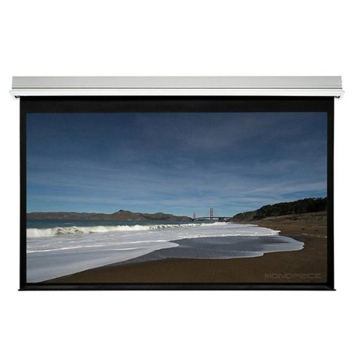 monoprice-ceiling-recessed-motorized-projection-screen-somfy-motor-w-ir-remote-matte-white-fabric-12