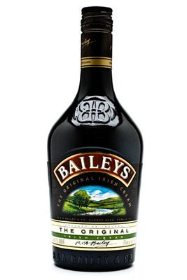 Bailey's Irish Cream 750ml
