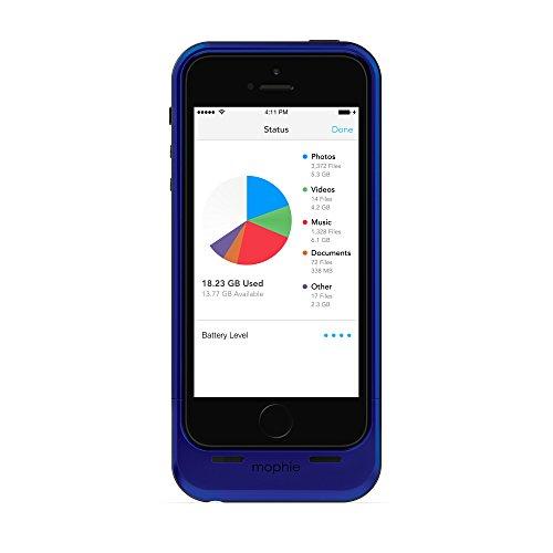 mophie-space-pack-32-go-pour-iphone-5-5s-boitier-de-batterie-bleu
