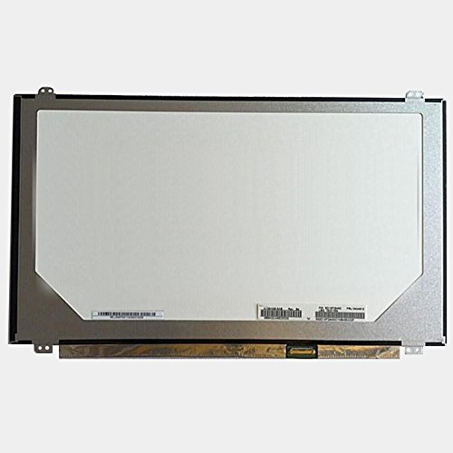 Cheapest Price! LCDOLED® 1080p LED LCD SCREEN 15.6 For Acer Aspire E 15 E5-575G-53VG