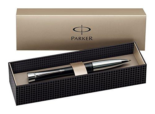 parker-pen-s0767030-urban-penna-a-sfera