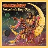 Les Contes Du Singe Fou by CLEARLIGHT (2013-08-03)