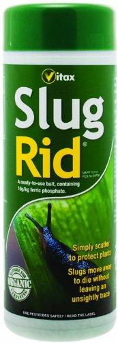 vitax-500g-rid-slug-and-snail-pellets