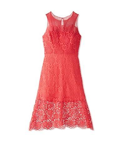 Julia Jordan | Latest Outlet Fashion Styles - Clothing ...