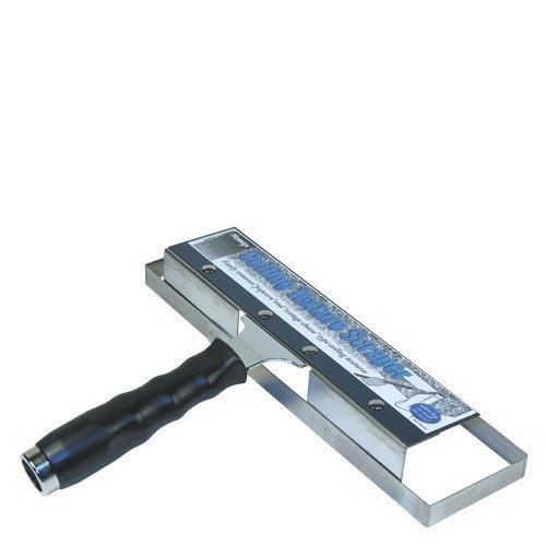 Homax 6100 Ceiling Texture Scraper front-22494