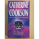 Riley (0552152811) by Catherine Cookson