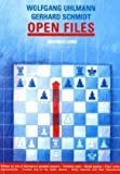 img - for Open Files (Progress in Chess) book / textbook / text book