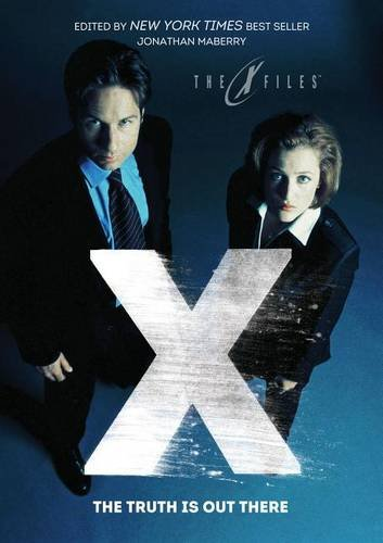 x-files-the-truth-is-out-there