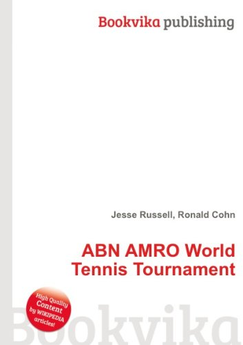 abn-amro-world-tennis-tournament