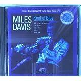 Kind of Blue ~ Miles Davis