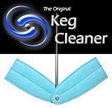 Keg Cleaner