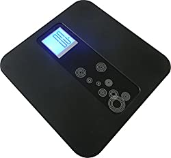 VENUS ABS-3799 Electronic Digital Personal Bathroom Health Body Weight Weighing Scale