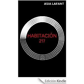 http://www.amazon.es/Habitaci%C3%B3n-217-Asia-lafant-ebook/dp/B00JRDXT90/ref=zg_bs_827231031_f_3
