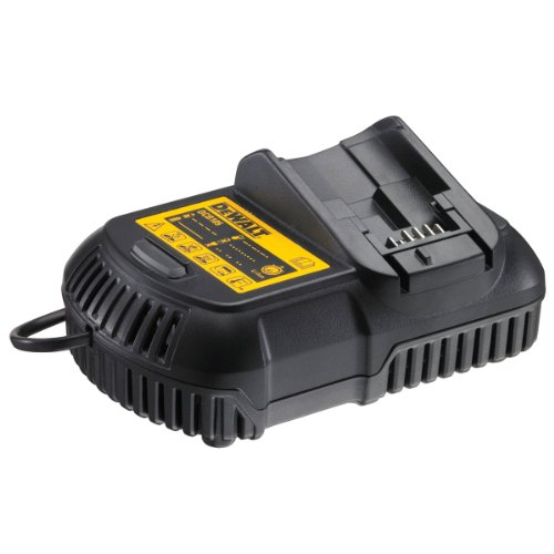 DeWalt-DCB105-108-8V-Li-Ion-XR-Battery-Charger