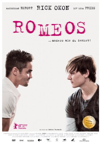 ROMEOS ... anders als du denkst!
