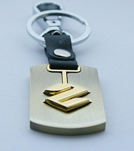 3d-acabado-dorado-metal-llavero-llavero-de-coche-con-logo-suzuki-regalo-perfecto-para-el-coche-los-a