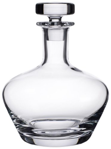 Villeroy & Boch Scotch Whisky Carafes 1 Litre Whisky Carafe No. 3