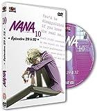 echange, troc Nana vol.10