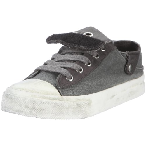 Nat-2 Stack 4 in 1 WS41WDG36 Damen Sneaker