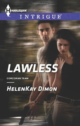 Image of Lawless (Corcoran Team)