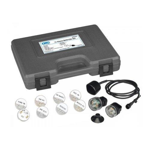 Otc (3054E) Noid Lite/Iac Test Kit front-406144