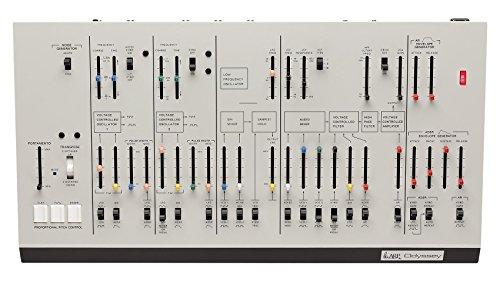 ARP アナログ・デュオフォニック・シンセサイザー ARP ODYSSEY Module Rev1