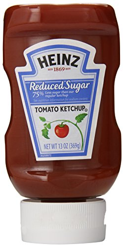 heinz-tomato-ketchup-reduced-sugar-13-ounce-pack-of-6