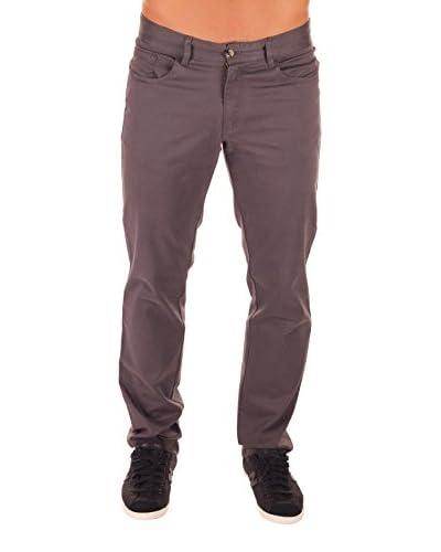 Bendorff Pantalone [Antracite]