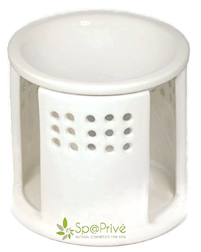 duftlampe-raumduftdiffusor-keramik-weiss-12-cm