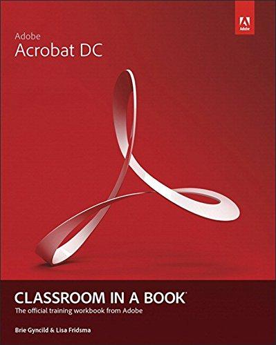 adobe-acrobat-dc-classroom-in-a-book