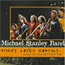 Misery Loves Company: More of the Best 1975-83