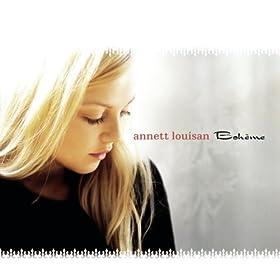 Das Liebeslied (Album Version)