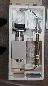 Franke Little Butler LB2080 Instant Hot/Cold Filtered