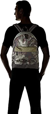 Quiksilver Everyday Poster, School Backpack