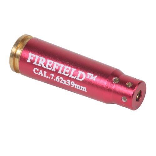 Firefield 7.62X39 Laser Borsight