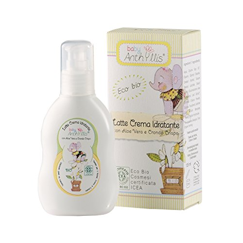 baby-anthyllis-crema-hidratante-mb-cosmetic