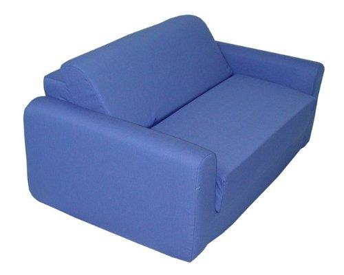 Chair Bed Twin Children S Studio Chair Sleeper Twin 38