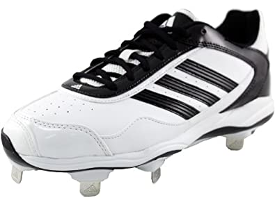 Buy Adidas Ladies Abbott Pro Low Metal Fastpitch Cleat by adidas