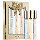 Marc Jacobs Fragrance Daisy Rollerball Trio 2015 LIMITED EDITION SET