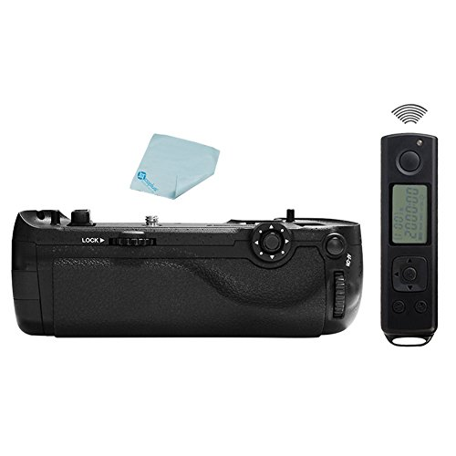meike-mk-d500-pro-24g-lcd-display-wireless-remote-control-professional-battery-grip-for-nikon-d500-c