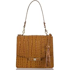 Ophelia Lady Bag<br>La Scala