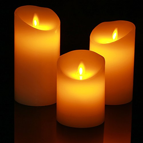 homemory-4-5-6-flameless-led-pillar-wax-candles-ivory-dancing-flame-set-of-3-battery-operated-electr