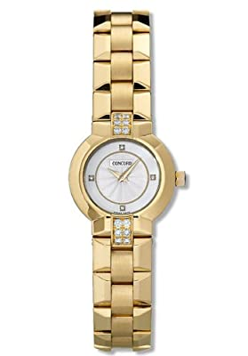 Concord Women's 309198 La Scala Watch