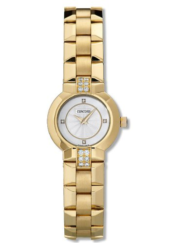 Concord Women's 309198 La Scala Watch