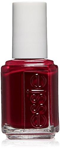 essie Fall 2016 Trend Collection Nail Polish, Maki Me Happy, 0.46 fl. oz. (Color Me Nail Polish compare prices)