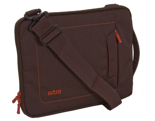 stm-ipad-jacket-laptop-bag-fits-most-10-screens-chocolate-orange
