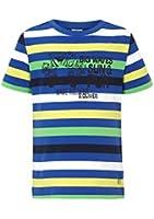 s.Oliver - T-shirt Garçon