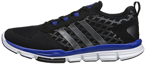 Adidas Performance Men S Speed  Cross Trainer Shoe